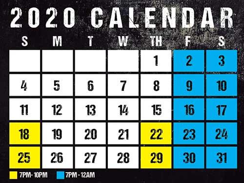 calendar2020web-1
